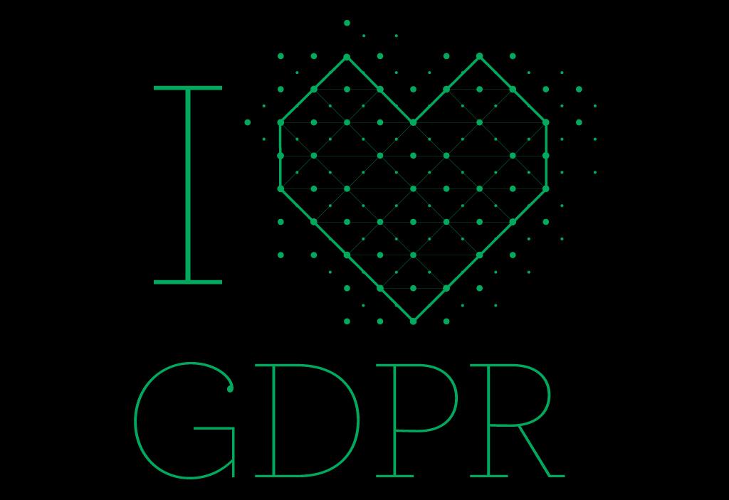 FAST TRACK til GDPR-compliance