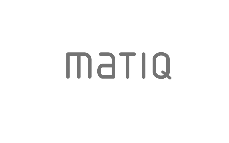 Matiq