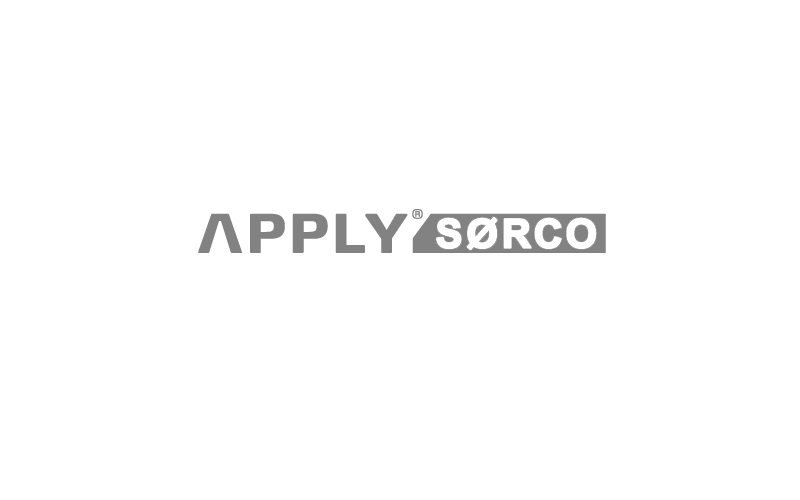 Apply Sørco